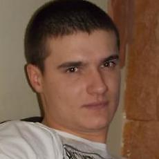 Фотография мужчины Neonjkeee, 29 лет из г. Гомель