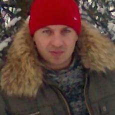 Фотография мужчины Владимир, 40 лет из г. Стаханов