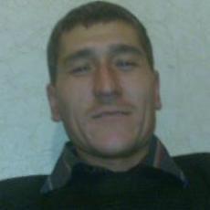Фотография мужчины Shaxob, 43 года из г. Южно-Сахалинск