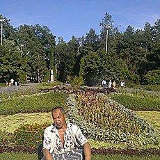 Фотография мужчины Джамбо, 49 лет из г. Алматы