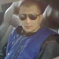 Фотография мужчины Djnik, 46 лет из г. Пермь