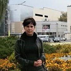 Фотография девушки Natalia, 38 лет из г. Днепродзержинск