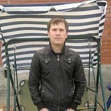 Фотография мужчины Artem, 27 лет из г. Пермь