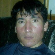 Фотография мужчины Ziyodbek, 32 года из г. Владивосток