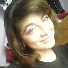 Фотография девушки Джулия, 26 лет из г. Донецкая