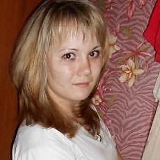 Фотография девушки Анжелика, 30 лет из г. Новокузнецк