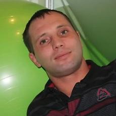 Фотография мужчины Юра, 38 лет из г. Николаев