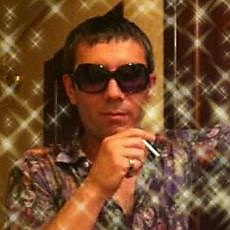 Фотография мужчины Han, 44 года из г. Краснодар