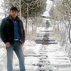Фотография мужчины Lion, 27 лет из г. Асака