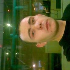 Фотография мужчины Andrey, 32 года из г. Ташкент