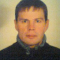 Фотография мужчины Alexandr, 46 лет из г. Москва