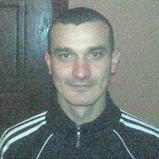 Фотография мужчины Malojsas, 35 лет из г. Киев