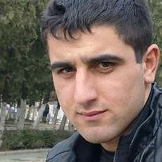 Фотография мужчины Свободный, 33 года из г. Буденновск