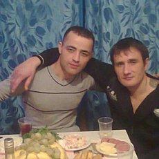 Фотография мужчины Андрей, 37 лет из г. Чебоксары