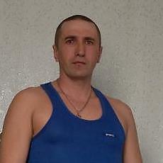 Фотография мужчины Сергей, 48 лет из г. Тамбов