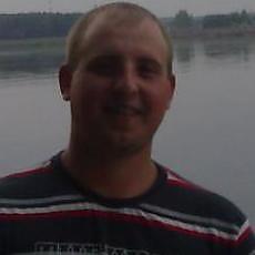 Фотография мужчины Женя, 28 лет из г. Брянск