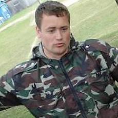 Фотография мужчины Михаил, 47 лет из г. Санкт-Петербург