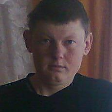 Фотография мужчины Geka, 29 лет из г. Карловка