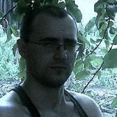 Фотография мужчины Безграний, 34 года из г. Киев