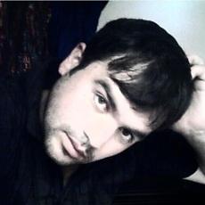 Фотография мужчины Бред, 35 лет из г. Душанбе
