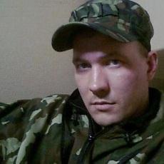 Фотография мужчины Евгений, 33 года из г. Йошкар-Ола