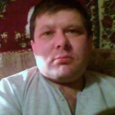 Фотография мужчины Геннадий, 50 лет из г. Ангарск