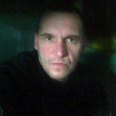 Фотография мужчины Дмитрий, 50 лет из г. Запорожье