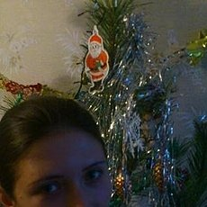 Фотография девушки Юлия, 41 год из г. Луганск