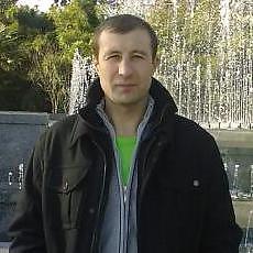 Фотография мужчины Владимир, 41 год из г. Городище (Черкасская Обл)