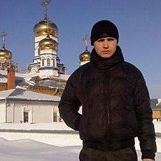 Фотография мужчины Кудрявый, 35 лет из г. Чебоксары