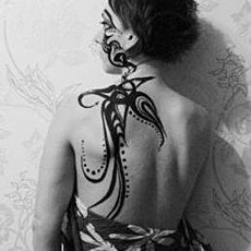 Фотография девушки Пантера, 25 лет из г. Осиповичи