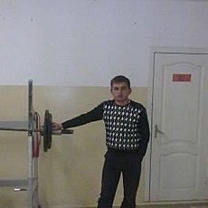 Фотография мужчины Aleks, 34 года из г. Владикавказ
