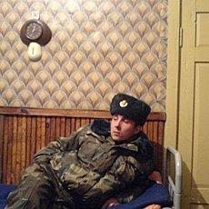 Фотография мужчины Андрей, 39 лет из г. Борисов