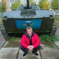 Фотография мужчины Delavar, 35 лет из г. Усть-Илимск