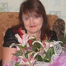 Фотография девушки Наталья, 40 лет из г. Армавир