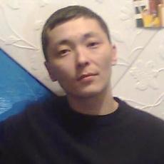 Фотография мужчины Альберт, 31 год из г. Якутск