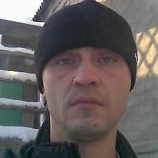 Фотография мужчины Женя, 33 года из г. Краматорск