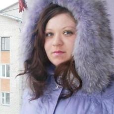 Фотография девушки Леся, 35 лет из г. Могилев
