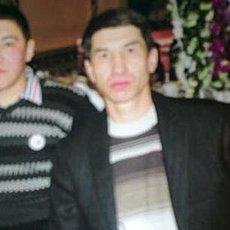 Фотография мужчины Фарид, 45 лет из г. Ташкент
