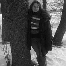 Фотография девушки Жаннета, 48 лет из г. Калинковичи
