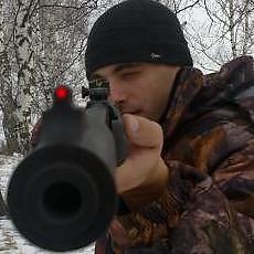 Фотография мужчины Алексей, 31 год из г. Кемерово