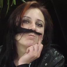 Фотография девушки Шонюшка, 33 года из г. Симферополь