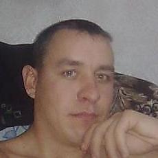 Фотография мужчины Саня, 34 года из г. Таганрог