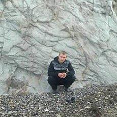 Фотография мужчины Михаил, 32 года из г. Южно-Сахалинск