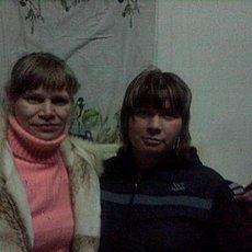 Фотография девушки Margarita, 43 года из г. Хабаровск