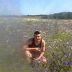 Фотография мужчины Осаша, 25 лет из г. Винница