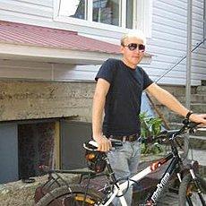 Фотография мужчины Сергей, 38 лет из г. Ростов-на-Дону