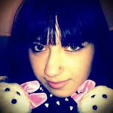 Фотография девушки Юля, 26 лет из г. Красный Луч