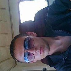Фотография мужчины Сергей, 32 года из г. Хабаровск