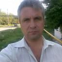 Oleg, 61 год